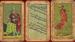 GAME OF THRONES SEASON 7 PREDICTION