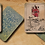 Thumbnail: Madam Morrow's Fortune Telling Cards