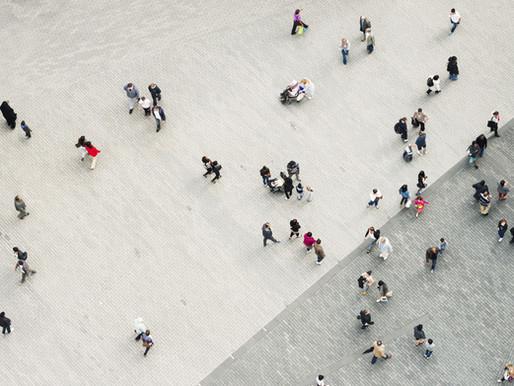 21 Top 2021 Digital Marketing Myths