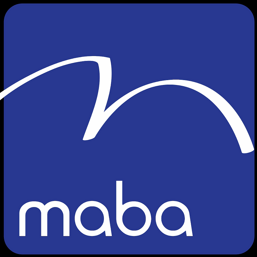 MABA 16th Annual Conference