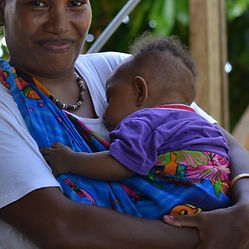 mother%20and%20baby%20solomons_edited.jp