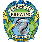 fremont_brewery.png