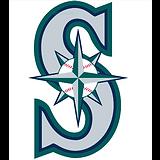mariners_logo.png