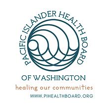 Pacific Islander Health Board.png