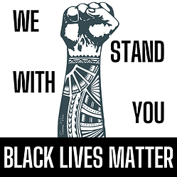 black lives matter PIHB.png