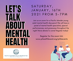 (PIHBWA) Mental Health Flyer Updated.png