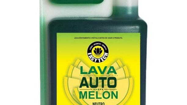 Shampoo Neutro Melon 1,2L - Easytech