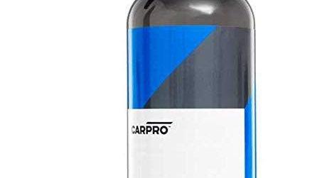 Selante Spray Reload 500ml - Carpro