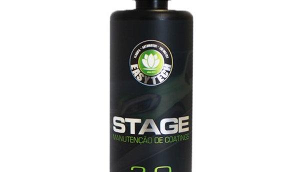 Stage 2.0 Selante 500ml - Easytech