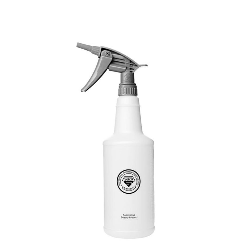 borrifador_foam_800ml_cinza_sggd084_sgcb