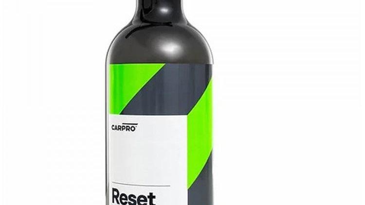 Shampoo Neutro Reset 1L - Carpro