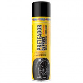 pretinho-limpa-pneus-400ml-spray-power-p