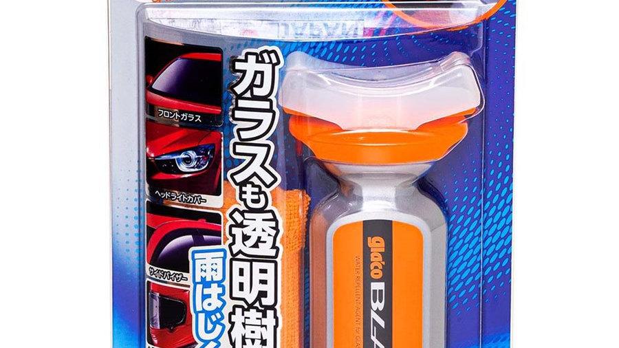 Cristalizador de viseira, acrilicos Blave 70ml - Soft99
