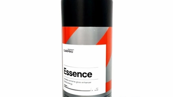 Revestimento Sio2 Hidrofóbico Essence 1kg - Carpro