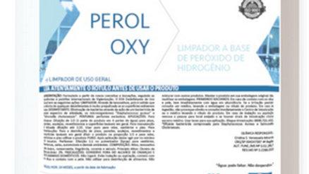 Perol Oxy 5L