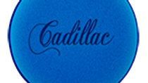 Aplicador De Espuma Azul Pack c/ 2 - Cadillac
