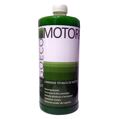 MotorPro - 1L