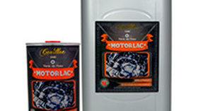 Verniz de Motor Motorlac 1 Litro - Cadillac