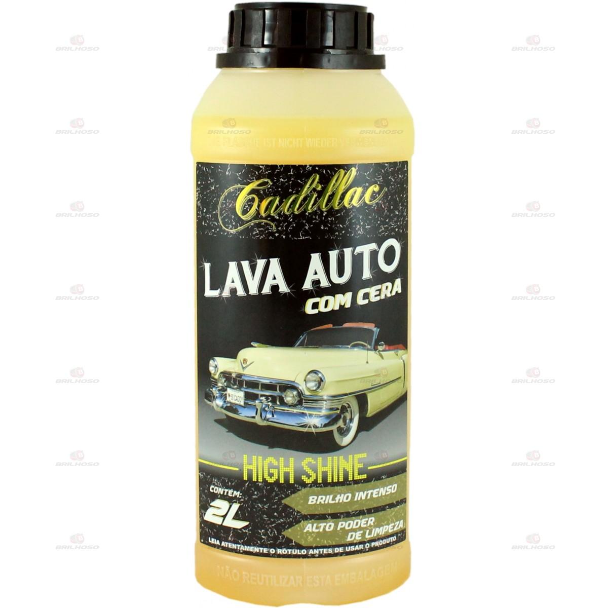 lava_auto_high_shine