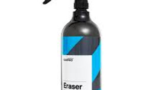 Removedor de Insetos e Óleos Eraser 500ml - Carpro