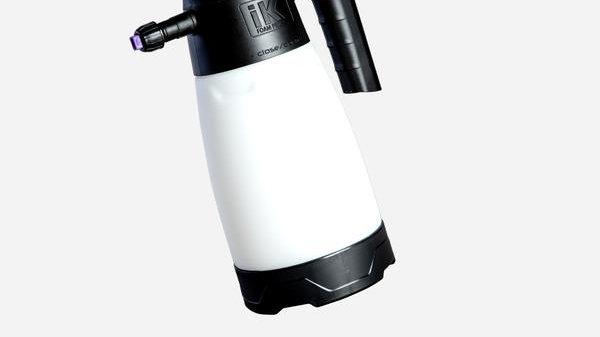 Pulverizador Manual de Alta Pressão Foam Pro 2 1L - IK