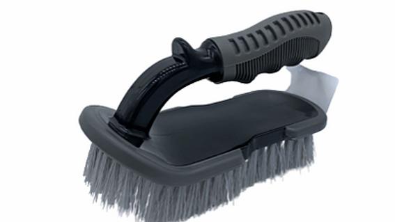 Escova Para Carpete