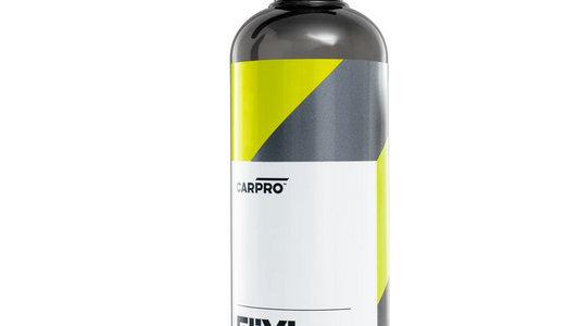 Cera Liquida Elixir 500ml - Carpro