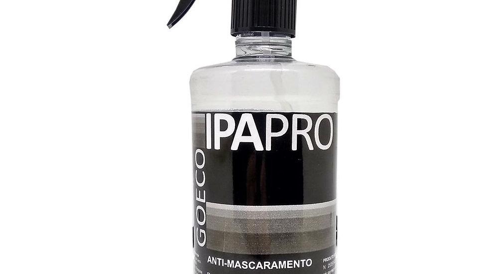 Antimascaramento Ipapro 500ml - Goecowash