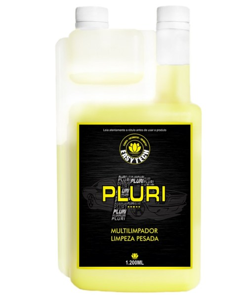 pluri-1-litro-foto