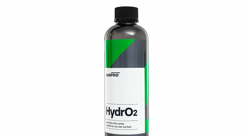 Selante Hydr02 500ml - Carpro
