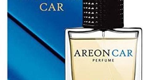 Perfume Automotivo 50ml Blue - Areon