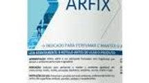 Perol Arfix Odorizante de ambientes 1L