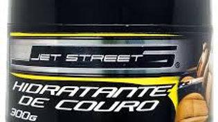 Hidratante de Couro 300g - Jetstreet