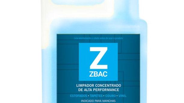 Zbac APC Ácido Bactericida 1,2L - Easytech