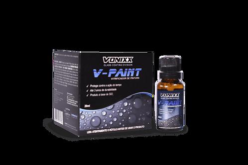 V-Paint – Vitrificador de pintura (20ml) - VONIXX