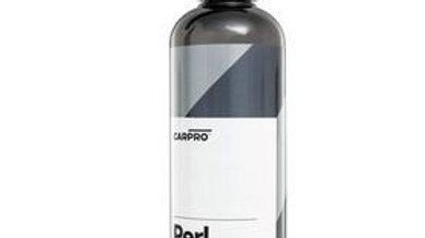 Perl Selante para Plásticos e Borrachas 500ml - Carpro