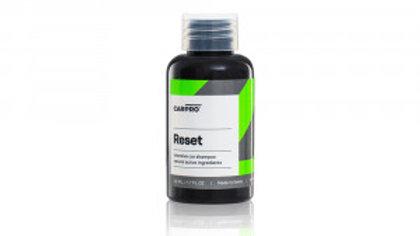 Shampoo Neutro Reset 50ml - Carpro