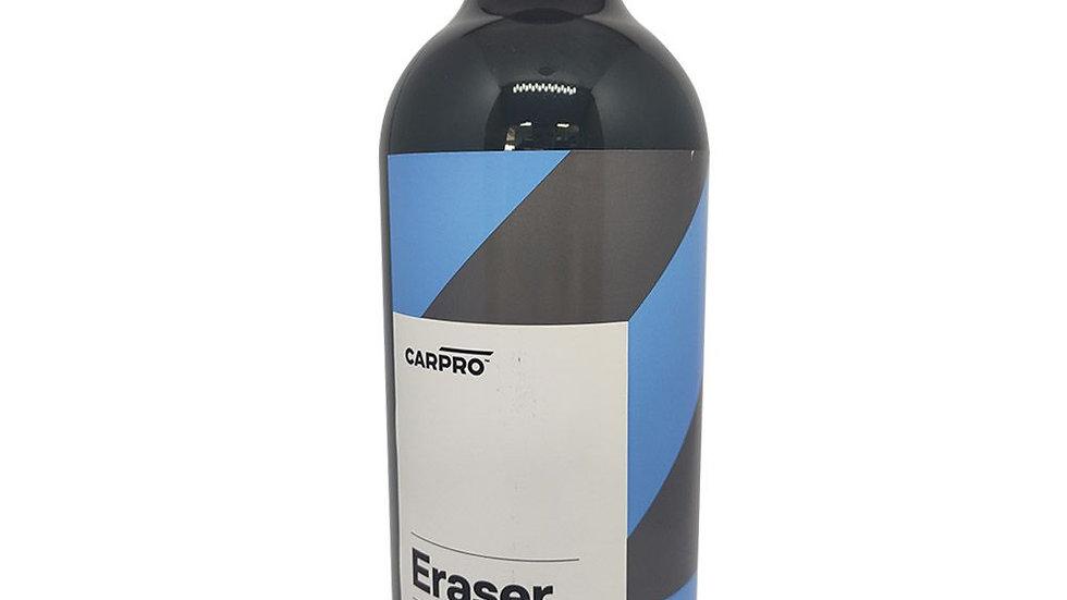 Removedor de Insetos e Óleos Eraser 1L - Carpro
