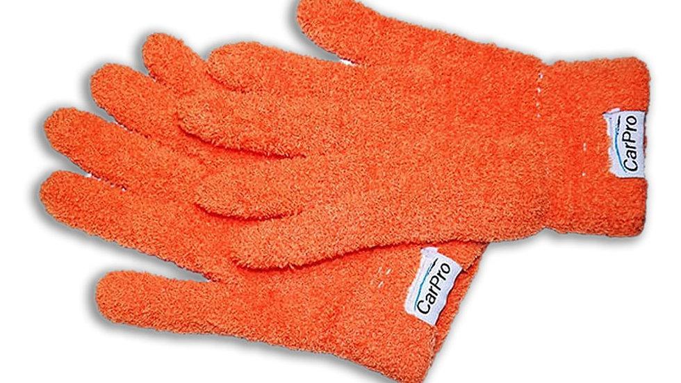 Luva de Microfibra MF Glove - Carpro