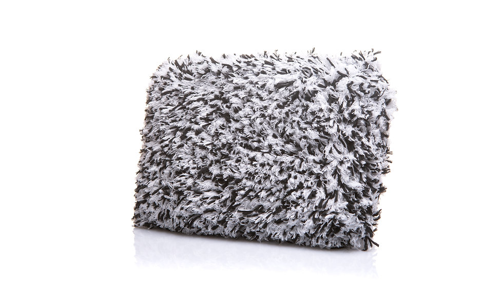 Almofada de Lavagem Wash Pad - WORK STUFF