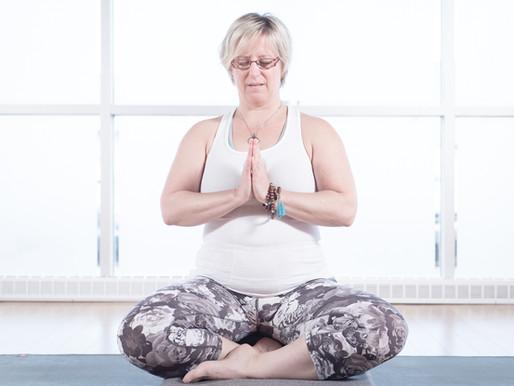Philosophie du Yoga | La non-violence | Ahimsa | Centre Yoga Santé