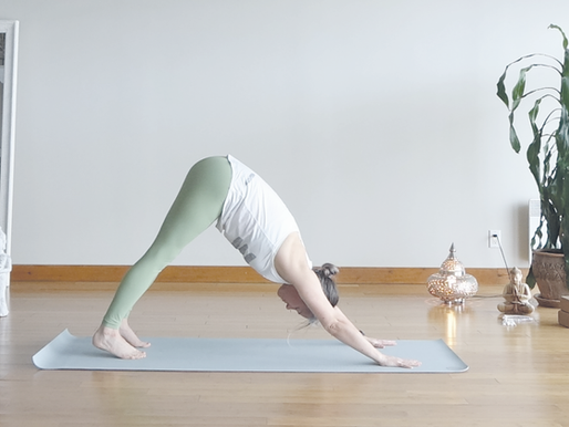 Le Bhakti Yoga, c'est quoi?