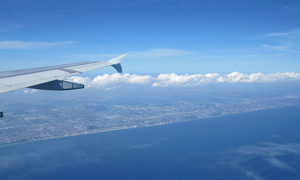 airplane-wing-view-ntn-1000x600.jpg