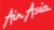 air-asia-logo1.png