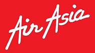 air-asia-logo1.png