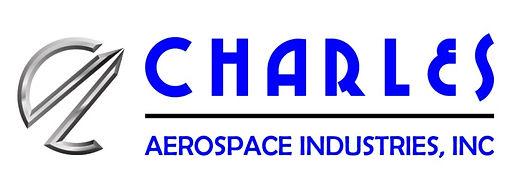 Charles Logo.jpg