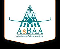 AsBAA_LogoLabel_RGB_360px.png