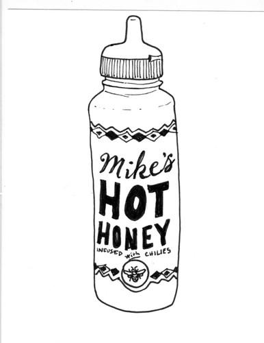 spicy honey.jpg