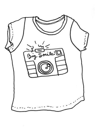 toddler shirt.jpg