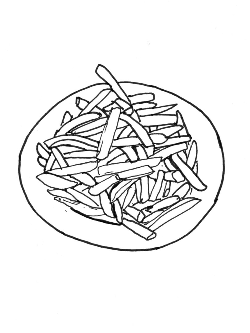order of french fries.jpg